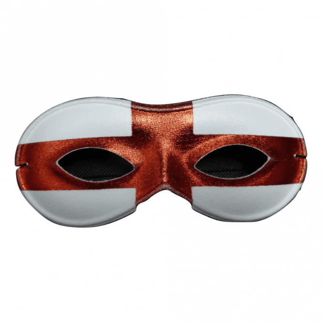 Union Jack Wear England St George Eye Mask