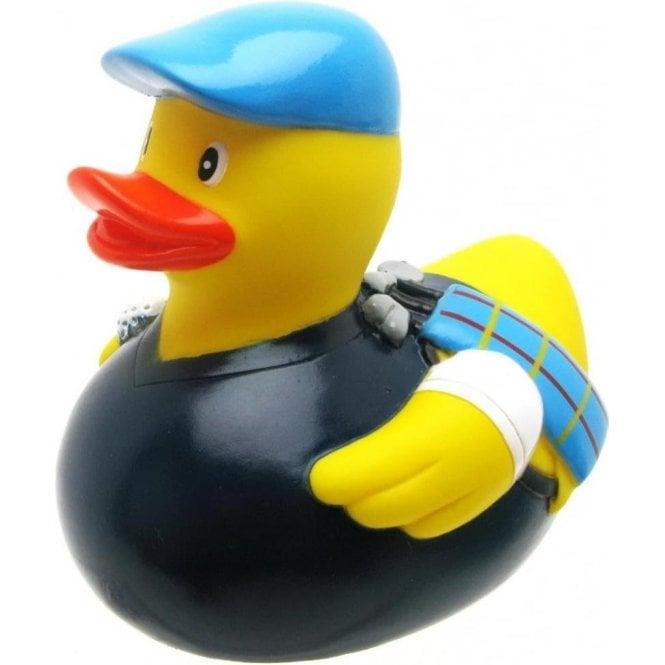 Yarto Golfer Golf Rubber Duck