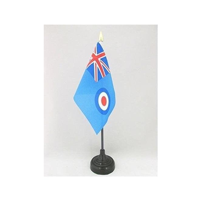 Union Jack Wear RAF Ensign Table Flag
