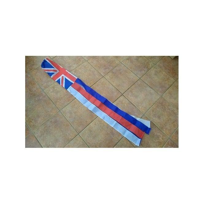 Union Jack Wear Union Jack Windsock 1.5m long