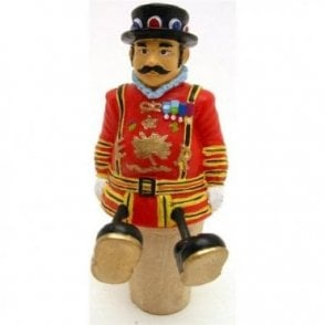 Beefeater Bottle Stop/Wine Cork