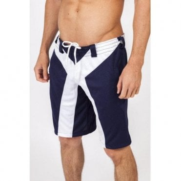 Scotland Flag Shorts