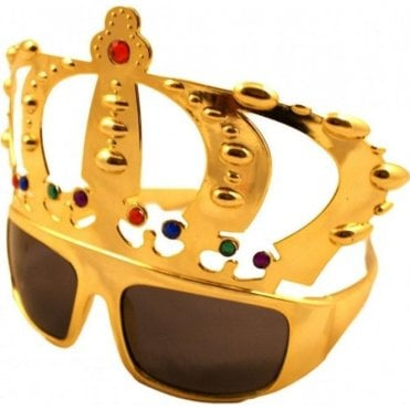 Royal Crown Sunglasses